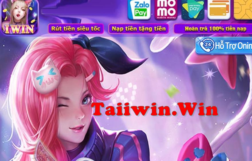 iwin68 apk